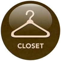 Closet Management